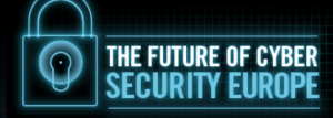 The Future of Cyber Security Europe