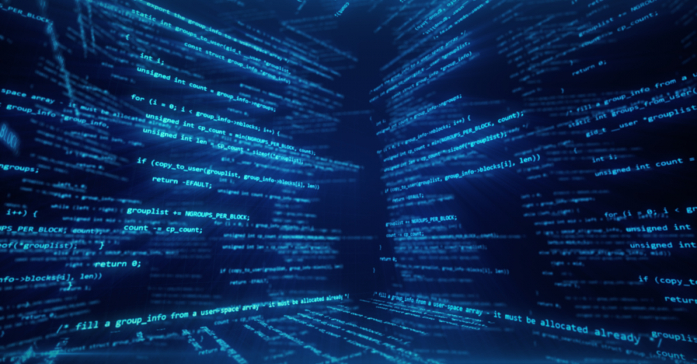 The Importance of Managing Threat Intelligence