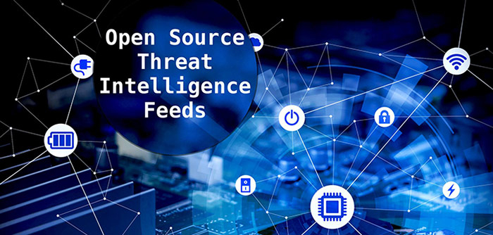 Maximizing The Potential Of Open Source Threat