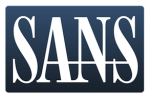SANS Cyber Defense Initiative 2019