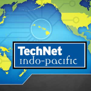 AFCEA TechNet Indo-Pacific 2019