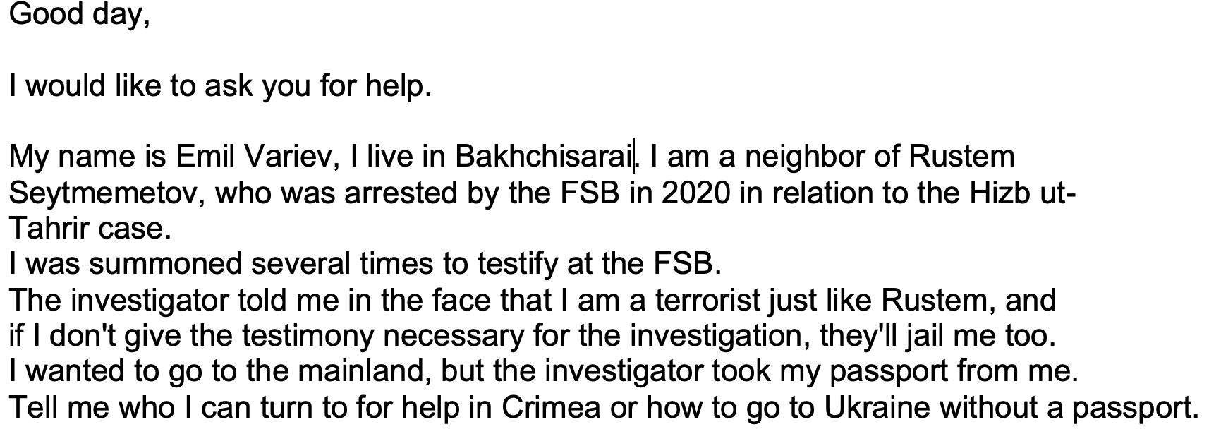 incoming.docx (Translated from Russian)