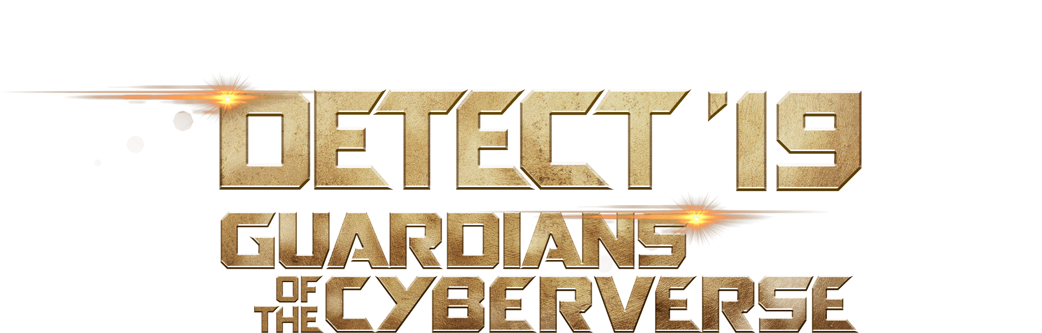 Detect '19 Guardians of the Cyberverse