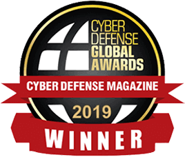 Cyber Defence Global Awards Cyber Defence Magazine: 2019