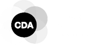 Cyber Defence Alliance